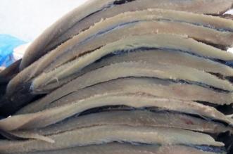 recetas cocina bacalao