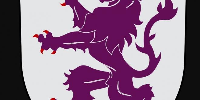 reino de león en galicia