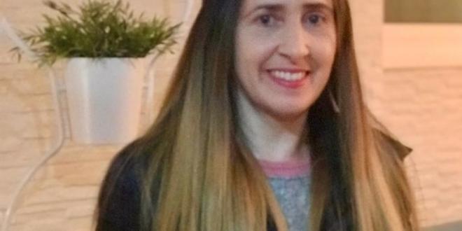 ganadora-Roscón-Conrado