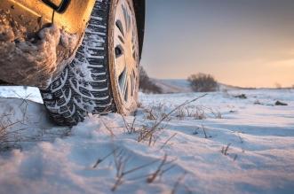 ruedas_invierno