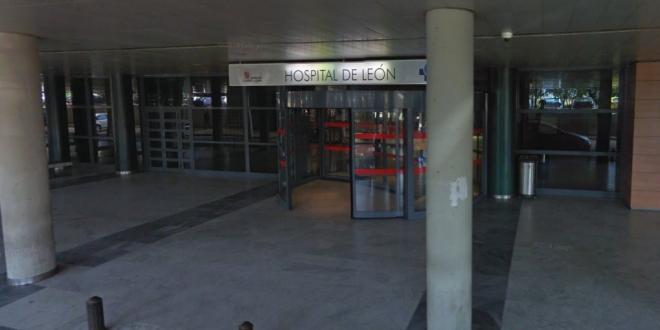 servicios-urgencias-leon-saturados