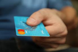 tarjeta_bancaria