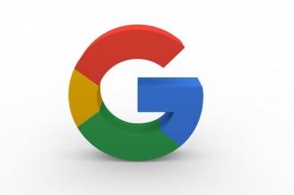 tasa-google-pagaran-clientes