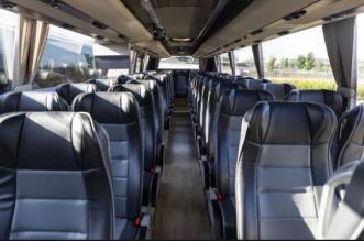 trenes_autobuses