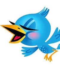 conversacion_twitter