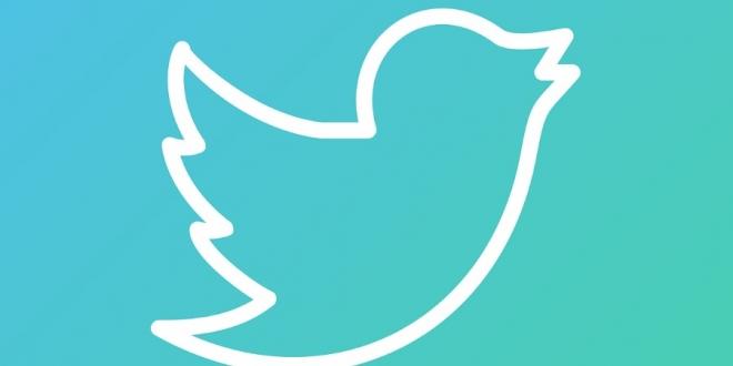 twitter-vox