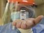 vacuna-eficaz-primera-dosis