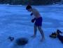 video-hielo-baño