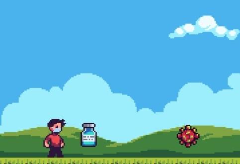 videojuego-online-2020-4