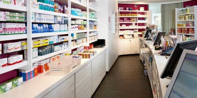pcr-farmacias-espana