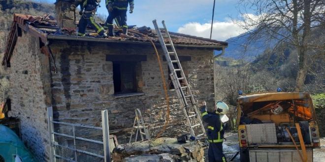 incendio_tejado