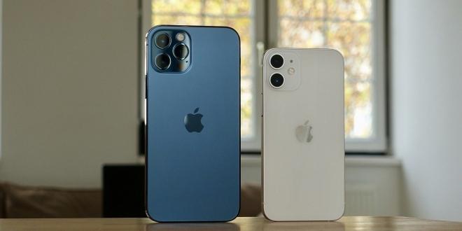 nueva-funcionalidad-iphone