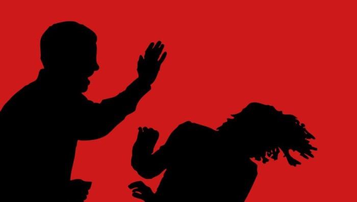 Mata mujer hija agonia (4)