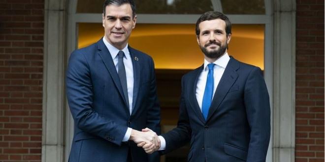 PSOE_Pp