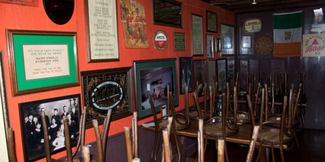ahorca hostelero bar (2)