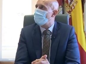 alcalde-vacunas-provincia