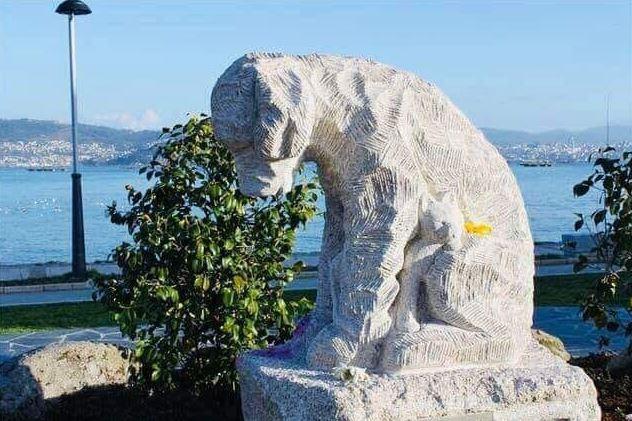 monumento_animales_abandonados