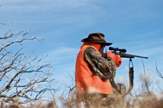 aprueba caza riano ancares mampodre (4)