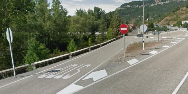 arreglar-carreteras-leon