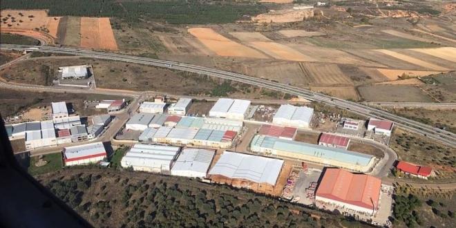 ayudas_industria_4.0_Castilla_Leon