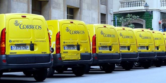 bolsa_empleo_correos