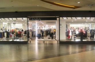 cierres-indites-catastrofe-centros-comerciales