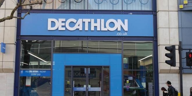 decathlon leon trabajo-Digital de León