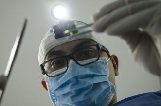 dentista-leon-empaste-urgencias
