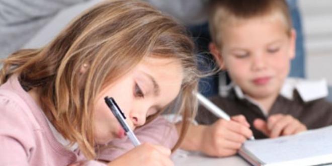 el desprecio de los colegios de león a estos niños