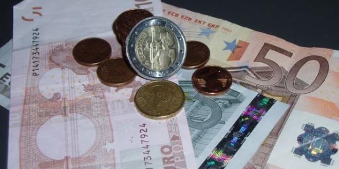 dinero_efectivo