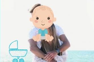 embarazo-isla-tentaciones