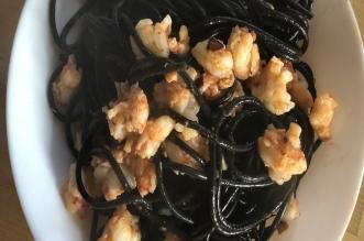 espaguetis_negros_gambas