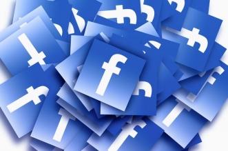 facebook crear cuenta