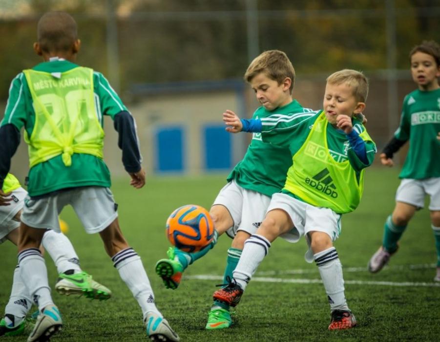 futbol decision junta (4)