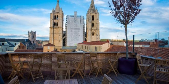 horarios-terrazas-restaurantes