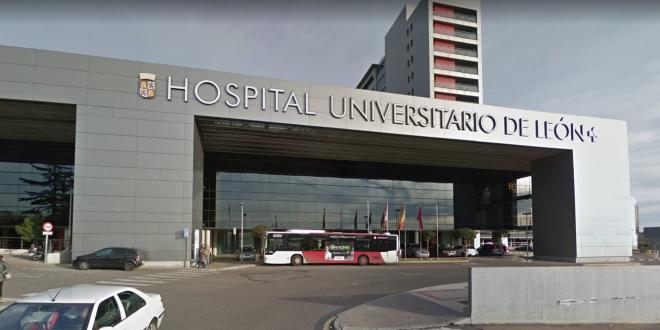 hospitales-leon-bierzo-colapso