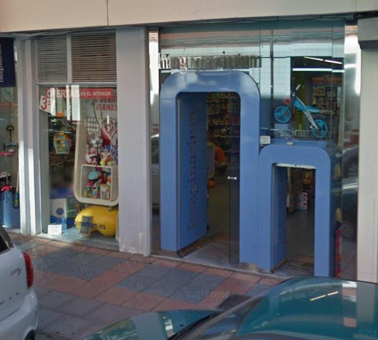 imaginarium ruina cierra puertas (3)
