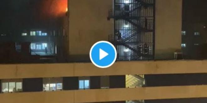 incendia_hospital
