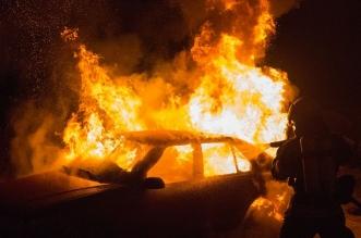 incendio_coche