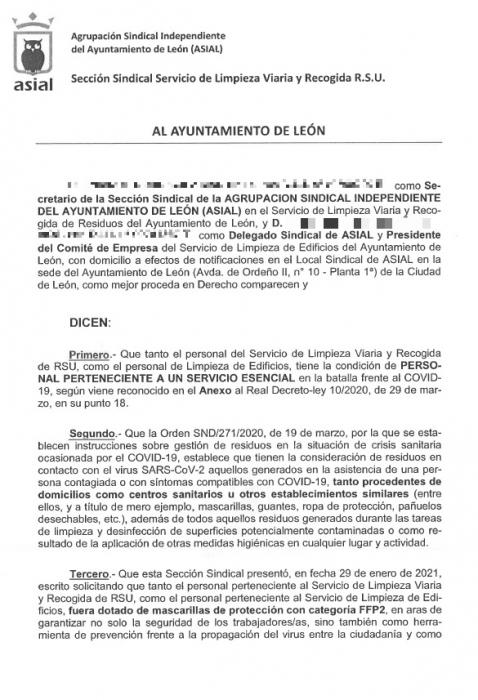 injusticia personal limpieza ayuntamiento (1)