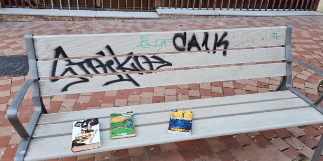 libros banco leon