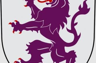 manifestacion-autonomia-leon