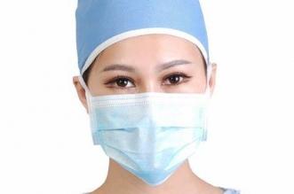 medico-mascarilla-quirurgica