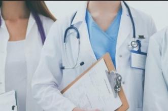 miedo-sanitarios-vacuna