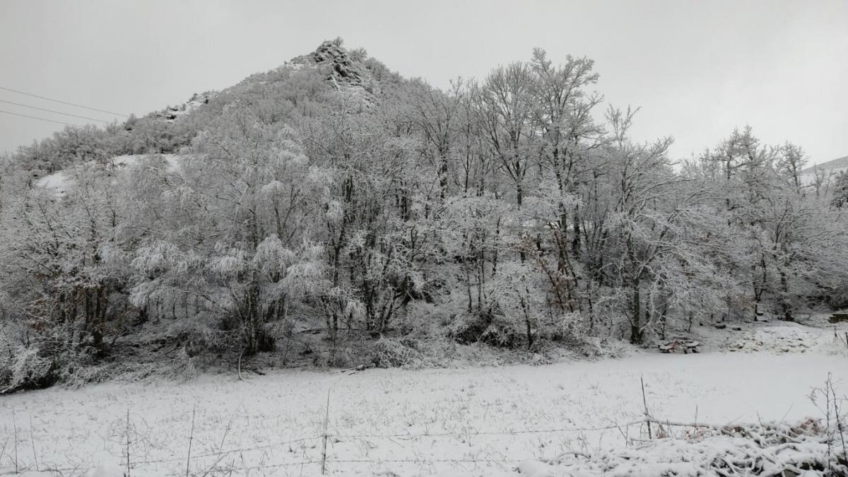 montaña_leonesa