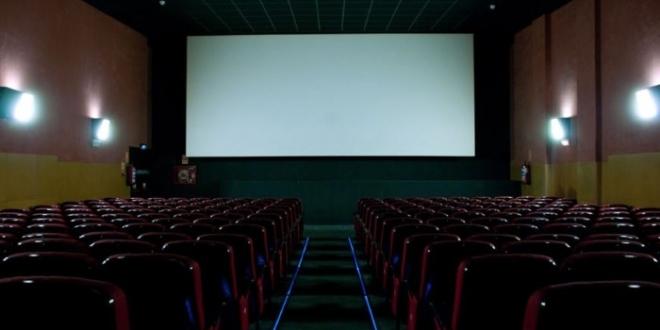 normativa iglesia cine (3)
