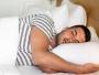 pagan_dormir