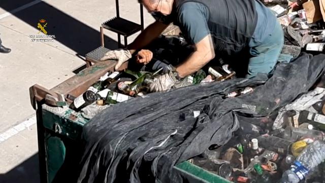 pilladas escondidas sacos-ceniza-vidrio (1)