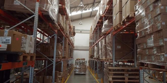 plan-castilla-leon-exportaciones