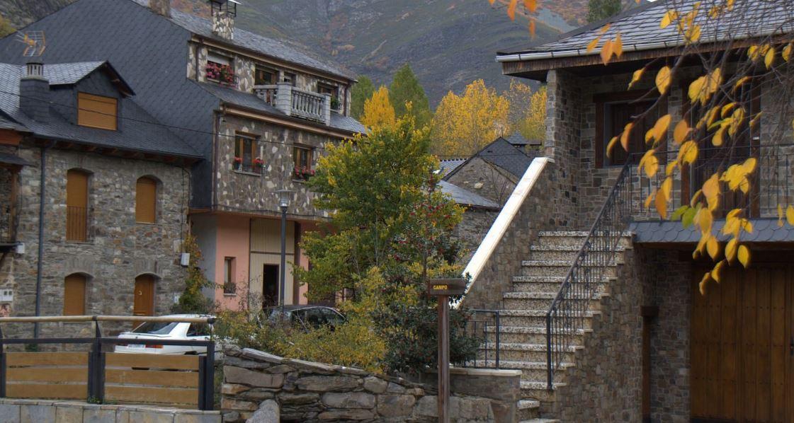Colinas del Campo de Martín Moro Toledano